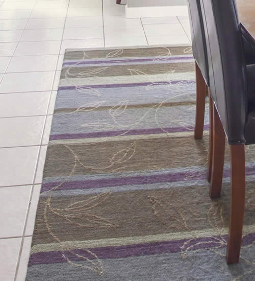 Area Rug Cleaning Services Classic Carpet Cleaning